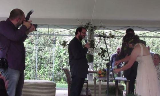 foto boda 4